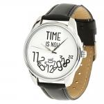 купить Часы Наручные Время сейчас цена, отзывы