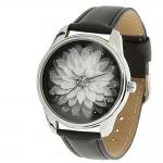 купить Часы Наручные Астра цена, отзывы