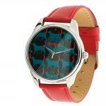 купить Часы Наручные Котяки цена, отзывы