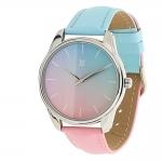 купить Часы Наручные Розовый Кварц цена, отзывы