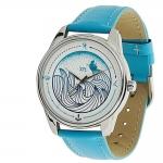 купить Часы Наручные Волна цена, отзывы