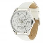 купить Часы Наручные Геометрия цена, отзывы