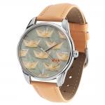 купить Часы Наручные Кораблик цена, отзывы