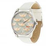 купить Часы Наручные Кораблик White цена, отзывы
