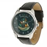 купить Часы Наручные Страник цена, отзывы