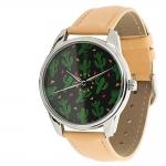 купить Часы Наручные Кактусы цена, отзывы