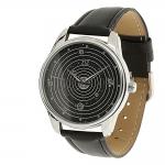 купить Часы Наручные Планеты цена, отзывы