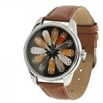 купить Часы Наручные Совы цена, отзывы