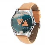 купить Часы Наручные Будь Свободным цена, отзывы