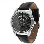 купить Часы Наручные Енот цена, отзывы