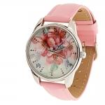 купить Наручные Часы Цветение Pinck цена, отзывы