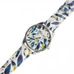 купить Часы Наручные Art Твое Время цена, отзывы