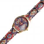 купить Часы Наручные Art Ромбы цена, отзывы