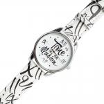 купить Часы Наручные Art Иллюзия Времени цена, отзывы