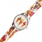 купить Часы Наручные Art Мороженое цена, отзывы