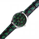 купить Часы Наручные Art Кактусы цена, отзывы