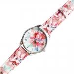 купить Часы Наручные Art Цветение цена, отзывы