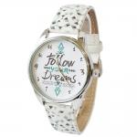 купить Часы Наручные Art За своей Мечтой цена, отзывы