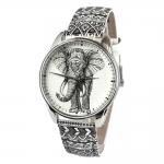 купить Часы Наручные Art Слон цена, отзывы