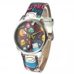 купить Часы Наручные Art Время Приключений цена, отзывы