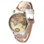 купить Часы Наручные Art Карта цена, отзывы