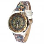 купить Часы Наручные Art Золотые Узоры цена, отзывы