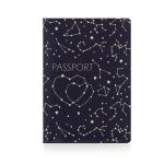 купить Обложка для паспорта Созвездия цена, отзывы