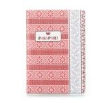 купить Обложка для паспорта Вышиванка цена, отзывы
