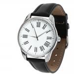купить Часы наручные с обратным ходом Возвращение цена, отзывы
