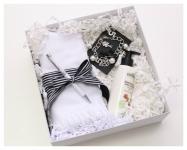 купить Подарочный набор Стиль Шанель цена, отзывы