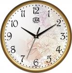 купить Настенные Часы Сlassic Наброски цена, отзывы