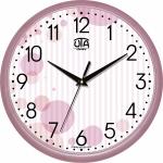 купить Настенные Часы Сlassic Мыльные Пузырки  цена, отзывы