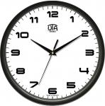 купить Настенные Часы Сlassic Классические Часы цена, отзывы