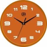 купить Настенные Часы Сlassic Классические Часы Orang цена, отзывы