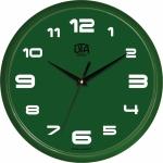 купить Настенные Часы Сlassic Классические Часы Green цена, отзывы