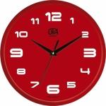 купить Настенные Часы Сlassic Классические Часы Red цена, отзывы
