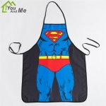 купить Фартук Супер Мен (Superman) цена, отзывы