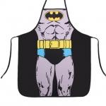 купить Фартук Бетмен  цена, отзывы