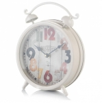 купить Часы Будильник Образ Дерева 21 см цена, отзывы