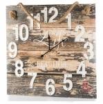 купить Настенные Часы Life Beautiful цена, отзывы