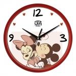 купить Настенные Часы Сlassic Мики Маус цена, отзывы