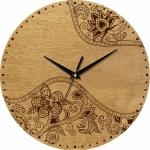 купить Настенные Часы Dream Путь цена, отзывы