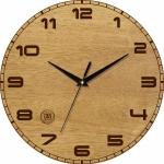 купить Настенные Часы Dream Классика цена, отзывы