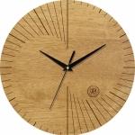 купить Настенные Часы Dream Лучики цена, отзывы