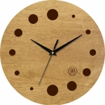 купить Настенные Часы Dream Пуговки цена, отзывы