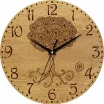 купить Настенные Часы Dream Древо цена, отзывы
