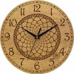купить Настенные Часы Dream Чешуя  цена, отзывы