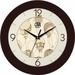 купить Настенные Часы Fashion Воздушные Шары цена, отзывы