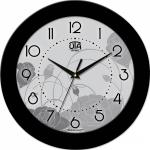 купить Настенные Часы Fashion Вальс Роз цена, отзывы