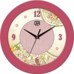 купить Настенные Часы Fashion Романтическое Настроение цена, отзывы